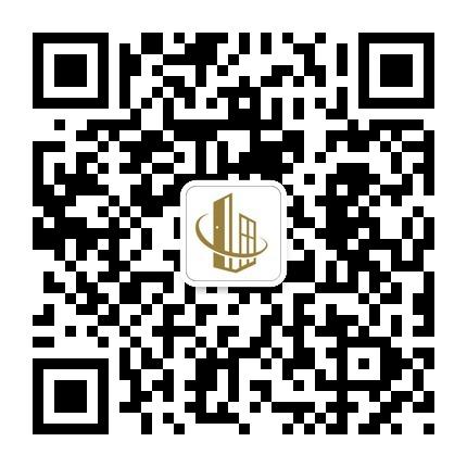 1515634543119094.jpg
