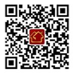 微信图片_20180111085829.jpg