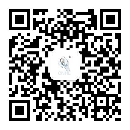 1515653150392575.jpg