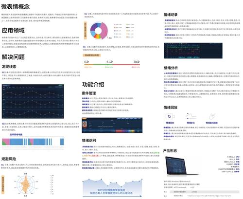 微表情产品页--微信放.jpg