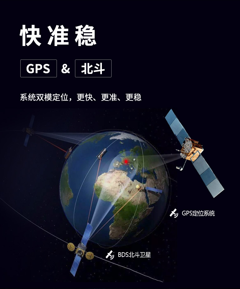 zg1 (4).jpg