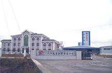 3-三江禾丰厂区.JPG