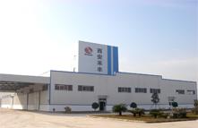 43西安禾丰饲料厂.JPG