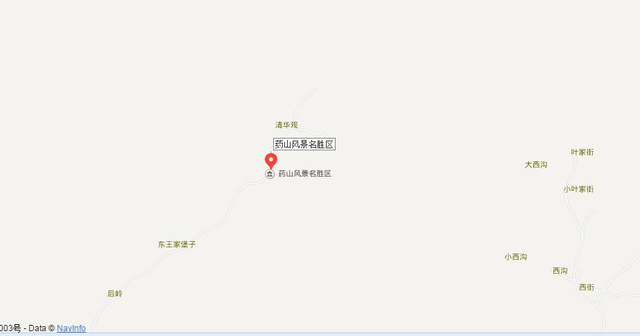 药山地图.png
